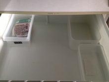 ライフオーガナイザー的 世界で一番帰りたくなる家   「自分ブランド」を作るお部屋作り-image.jpeg