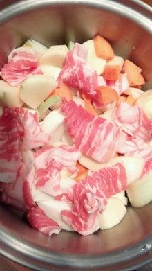 cookingood8のブログ-2013080520100002.jpg
