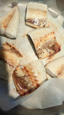 cookingood8のブログ-2013080520460000.jpg