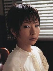 takoyakipurinさんのブログ☆-グラフィック0806001.jpg