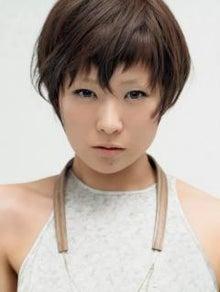 takoyakipurinさんのブログ☆-グラフィック0806008.jpg