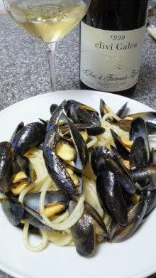 【 イタリア食材 ワイン 世田谷 】 Cucina Felice~幸せな台所-201308042229000.jpg