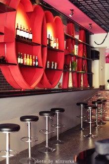 中国大連生活・観光旅行ニュース**-大連 黒石礁 0723 drink bar