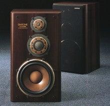 showkenのオーディオライフ-DS-1000HR