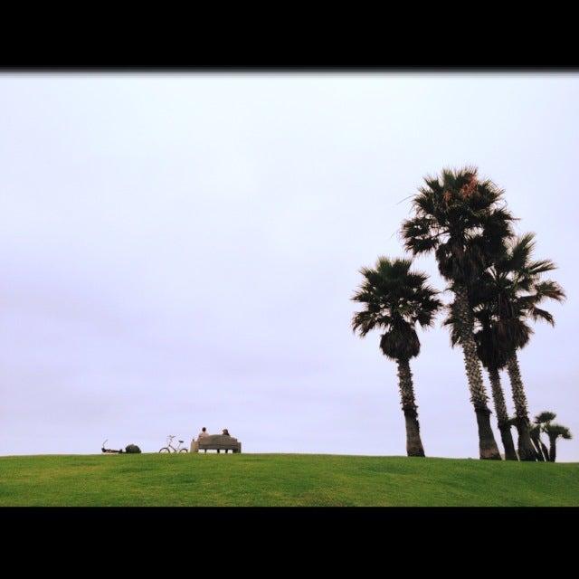 [Pilates Lab 代官山]ポールスター・ピラティス インストラクター奈津のブログ[横浜メルモ]