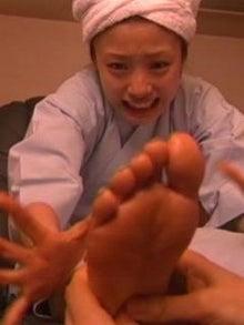 takoyakipurinさんのブログ☆-グラフィック0727007.jpg