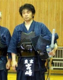 takoyakipurinさんのブログ☆-グラフィック0807001.jpg