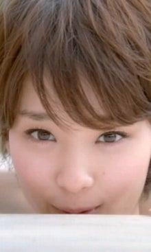 takoyakipurinさんのブログ☆-グラフィック0807002.jpg
