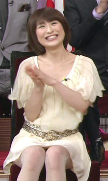 takoyakipurinさんのブログ☆-グラフィック0807005.jpg