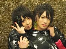 $Viju☆Love☆Night