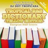 $DDT-TROPICANA.COM