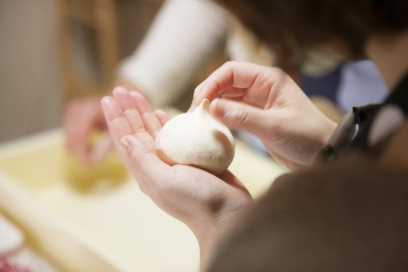 $北九州のパン教室 Baking  Studio K2