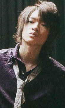 takoyakipurinさんのブログ☆-グラフィック0807006.jpg