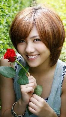 takoyakipurinさんのブログ☆-グラフィック0807003.jpg