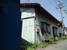 建築99 女性スタッフブログ-CA3F0587.jpg