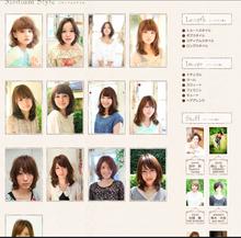 ☆価値を伝えて選ばれる仕組みを創るプロカメラマン眞田時成のブログ☆