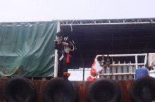 海南潜水 hainandivingのブログ-AOW3