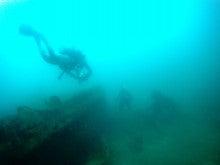 海南潜水 hainandivingのブログ-AOW14