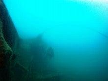 海南潜水 hainandivingのブログ-AOW13