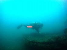 海南潜水 hainandivingのブログ-AOW15