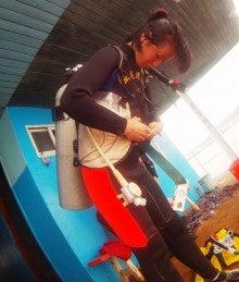 海南潜水 hainandivingのブログ-AOW26