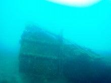 海南潜水 hainandivingのブログ-AOW12