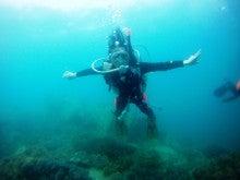 海南潜水 hainandivingのブログ-AOW22