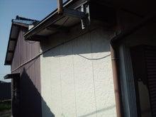 建築99 女性スタッフブログ-CA3F0601.jpg