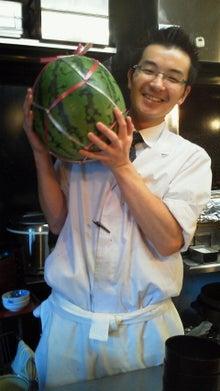 炭火魚、旬彩料理 坂本