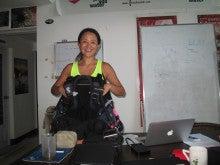 海南潜水 hainandivingのブログ-第10期IDC3
