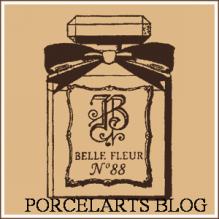 $セルフジェルネイルスクールBelle Fleurのブログ