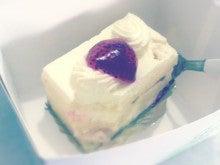 ``It's a pastel-coloured Fairytale`☆`-image