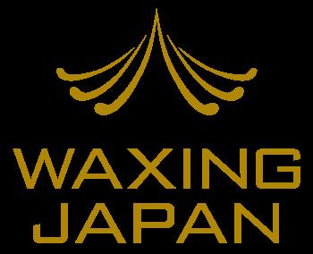 $Waxing Japan-Waxing Japan☆ワックス脱毛☆ブラジリアンワックス