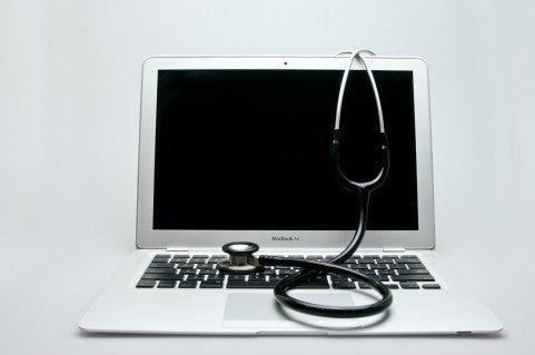 看護師・薬剤師の失敗しない転職 求人サイト比較