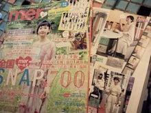 cafena.のブログ-NCM_2096.JPG