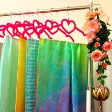 性格が良くなり成功するファッションアドバイス!田園都市線・大井町線二子玉川   -image