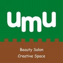 $umu-真四角umuロゴweb小サイズ