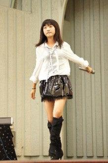 キラポジョ オフィシャルブログ「ドンドンLOVE!!」Powered by Ameba-8.8上野-4