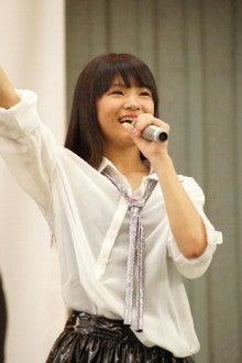 キラポジョ オフィシャルブログ「ドンドンLOVE!!」Powered by Ameba-8.8上野-2