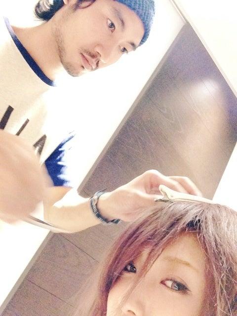 izu(出岡美咲)オフィシャルブログ 「Izu is」 Powered by Ameba