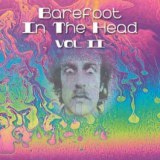 Barefoot in the Head: Vol. 2 Psychedelic Gems from the Underground