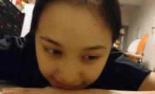 ももいろクローバーZ 百田夏菜子 オフィシャルブログ 「でこちゃん日記」 Powered by Ameba-DSC_0163~01.jpg