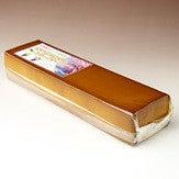 mitsumaruのブログ-スモークチーズ大