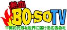 柚月美穂official blog【ツキのコトバ】