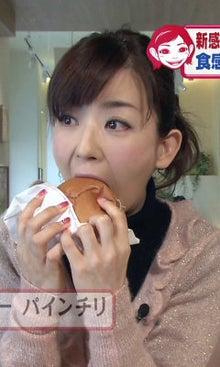 takoyakipurinさんのブログ☆-グラフィック0809002.jpg