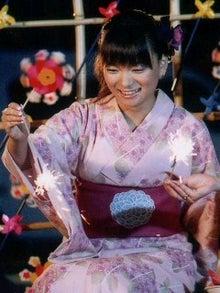 takoyakipurinさんのブログ☆-グラフィック0809003.jpg