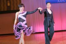 バンノダンススタジオのブログ-IMG_1018.png