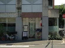 大阪市北区本庄東1-25-8