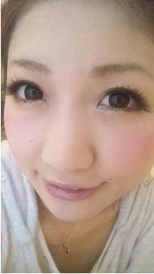 takoyakipurinさんのブログ☆-グラフィック0810008.jpg