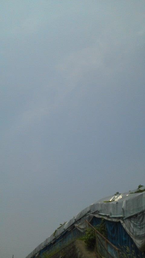 ぱんだのマラソンとお天気ブログ☆目指せサロマ湖100Kウルトラマラソン☆-20130810123854.jpg